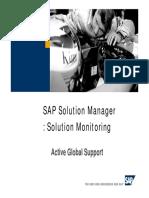 4_Solution Monitoring.pdf