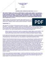 6 Stonehill vs CA.pdf