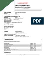 ALDACIDE G MSDS.pdf