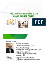 265431844 Materi Patient Safety Ppt(1)