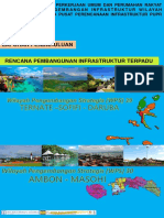 COVER.pptx