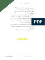 40406.pdf