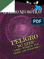 Libro-neurotico.pdf