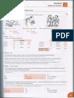 Zusaetzliches Material Prüfung 2 A2.1