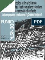 Revista punto de vista 55.pdf