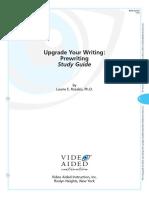 VAI-S2112.pdf