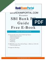 SBI-Bank-PO-Guide-Free-E-Book_www.bankexamportal.com.pdf
