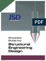 Checklist Guide final 2nd Edition.pdf