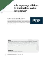 18-27-2-PB.pdf