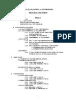 Practicumcanarias.pdf