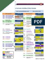2018-19 CCA Schedule (Updated on 17 AUG 2018) (1)