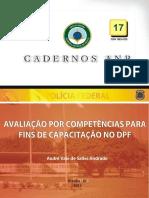 20-111-1-PB.pdf