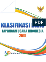 KBLI-2015.pdf