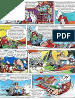 Asterix Simposium Internasional PPI