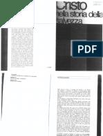 Cristo-Nella-Storia-Della-Salvezza.pdf