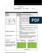 Pdf bible fast the bowlers