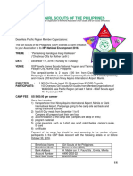 circularAP_MOsRevised.pdf