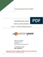 uci-manual.pdf