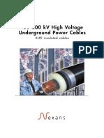 Underground_power_cables.pdf