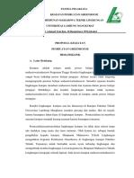 289219450-Proposal-Kegiatan-Greenhouse.docx