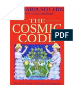 8.The Cosmic Code - Zecharia Sitchin copy.pdf