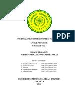 PKM-M-Gebrakan-5-Meja.pdf