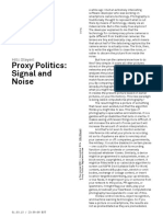 Hito Steyerl Proxy Politics Signal and Noise.pdf