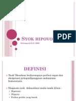 82751189-syok-hipovolemik
