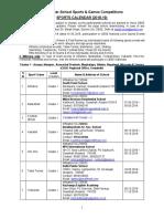 SPORTS CALENDARY LATEST.pdf