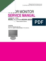 LG Flatron M228WDP-BZ.pdf