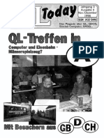 QLToday_V03-I4_de