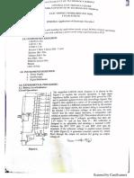 New Doc 2018-07-19 (1).pdf