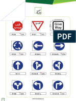 Traffic Signs Coding Chart.pdf