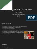 tabela-lupulo-2