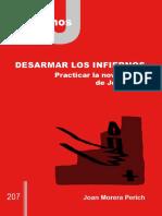 desarmar los infiernos.pdf