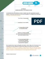 analisis de poema.pdf