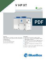Technical Catalogue_Zeta Rev HP XT