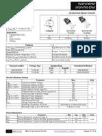 0900766b813fda2f.pdf