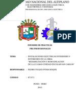 INFORME200902corregido.pdf