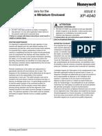 XP-4040-5-ML_w.pdf