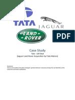 jaguarlandroveracquisitionbytatamotors-150404061639-conversion-gate01.pdf