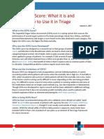 aspr-tracie-sofa-score-fact-sheet.pdf