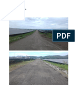 Road 5 station 0+000 - 0+360.docx