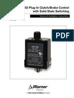 p-2104-we.pdf