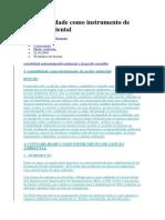 ROSARIO   contabilidade.docx