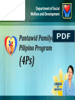4PsDSWD(2).pdf