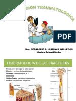 10. Rehabilitacion Traumatologica.clase