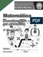 PRUEBA ECE MATEMATICA ADECUADO.pdf