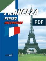 135150590-Franceza-pt-incepatori-pdf.pdf