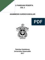 28790_ANAMNESIS-KARDIOVASKULAR.pdf